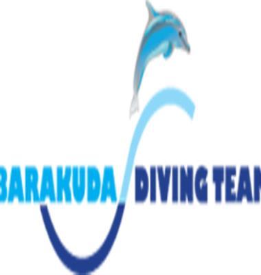 Barakuda Safaga