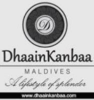 Dhaainkan'baa