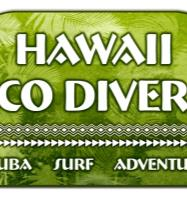 Hawaii Eco Divers
