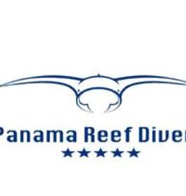 PANAMA REEF DIVERS