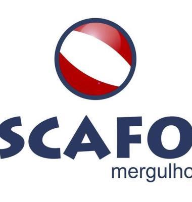 SCAFO SP - Santo amaro