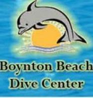 Boynton Beach Dive Center