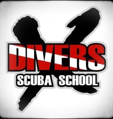 X Divers Dive Center