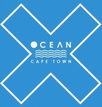Oean Experiences