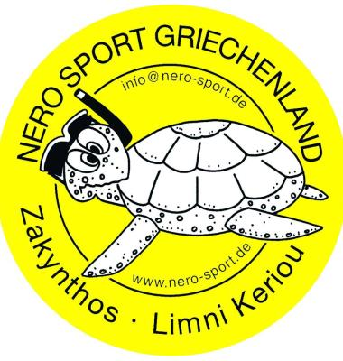 Nero-Sport Diving Center