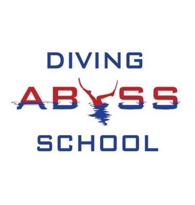 ABYSS Dubrovnik