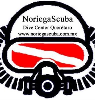 Noriega Scuba Dive Center