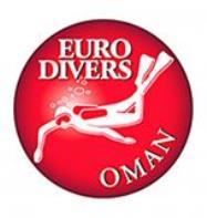 Euro Divers Oman