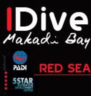 Idive Makady Bay