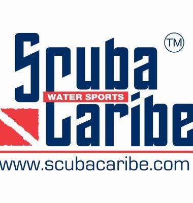scuba Caribe