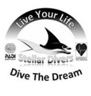 Stellar Divers