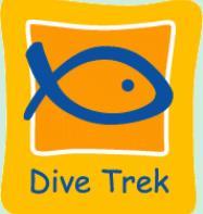 Dive Trek
