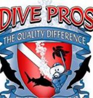 Florida Dive Pros
