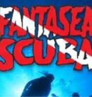Fantasea Scuba