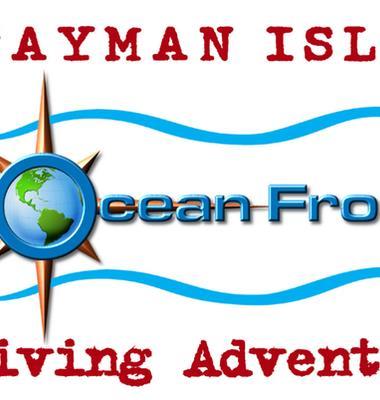 Ocean Frontiers Ltd.