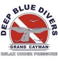 Deep Blue Divers Ltd