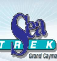 Sea Trek