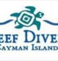 Reef Divers Little Cayman Beach Resort
