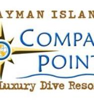 Compass Point Dive Resort