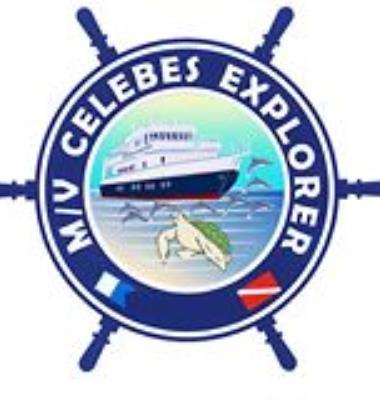 M/V Celebes Explorer