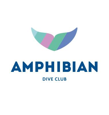 Amphibian dive club