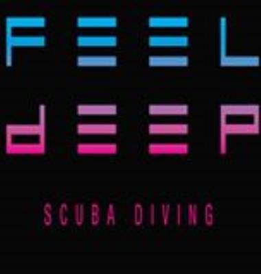 Feel Deep Scuba Diving
