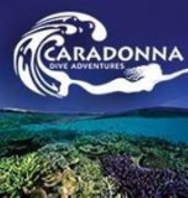 DiveCaradonna
