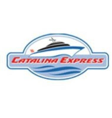 Catalina Express