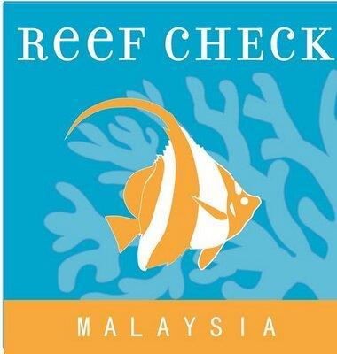 Reef Check Malaysia