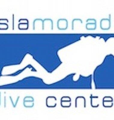 IslamoradaDiveCenter