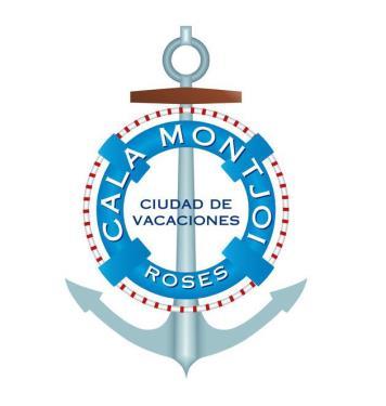 CAS Cala Montjoi