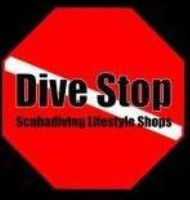 Dive Stop Scuba