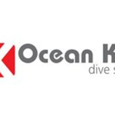 OceanKing Dive Shop