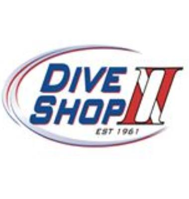 The Dive Shop II