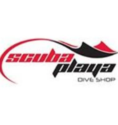 SCUBA PLAYA Dive Shop