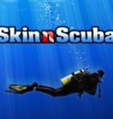 Sam's Skin n Scuba Dive Shop