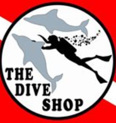 The Dive Shop - Richmond, VA