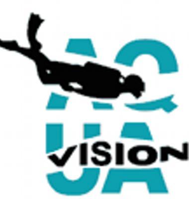 Aqua Vision Scuba Dive Shop