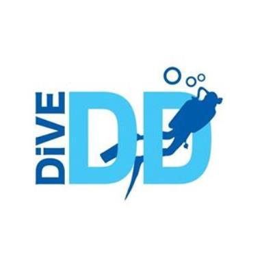 DiveDD shop