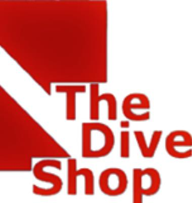 The Dive Shop 5