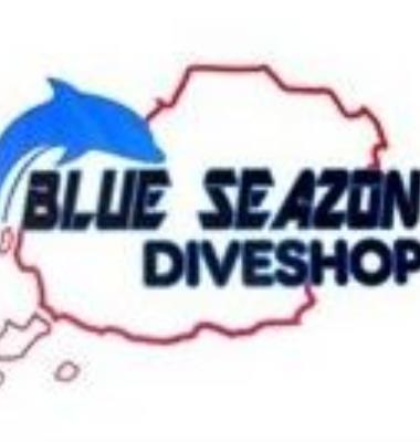 Blue Seazon Dive Shop