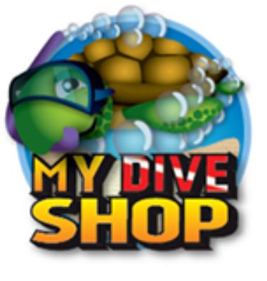 My Dive Shop, LLC