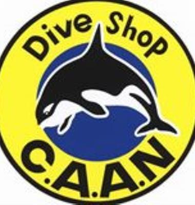 Dive Shop C.A.A.N(ダイブショップ カーン)