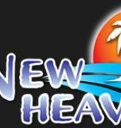 New Heaven Dive School
