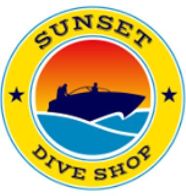 Sunset Dive Shop