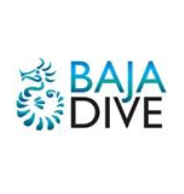 Baja Dive Scuba Diving Shop