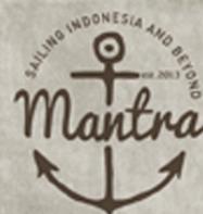 Mantra Dive and Sail