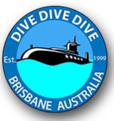 Dive Dive Dive