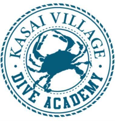 Kasai Village-Dive and Spa Resort