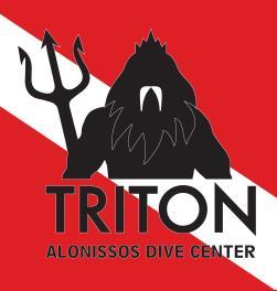 Alonissos Triton Dive Centre